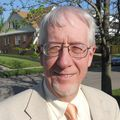 John Fitch, Real estate agent in Cleveland