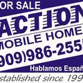 Ivan Rodriguez, Real estate agent in ONTARIO