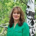 Amy Johnson, Real estate agent in Show Low