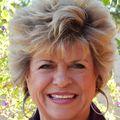 Pat Morgan, Real estate agent in Frisco