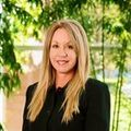Bobbi Caves, Real estate agent in Dana Point