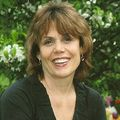 Carol Saltus, Real estate agent in Feeding Hills