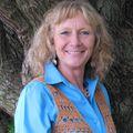 Paula Irwin, Real estate agent in Blanchard