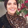 Farzi Manizani, Real estate agent in Northridge