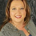 Crystal Millhouse, Real estate agent in Jackson