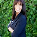 Kathy Wooton, Real estate agent in Lodi