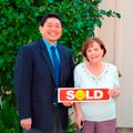 Bill Lee, Real estate agent in Arcadia