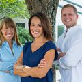 LG Realty Team, Real estate agent in Portsmouth