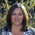 <em>Susan</em> <em>Phelan</em>, Real estate agent in Phoenix