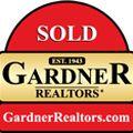 GARDNER, Realtors, Real estate agent in Metairie