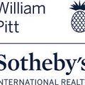 <em>William</em> <em>Pitt</em> <em>Sotheby's</em>, Real estate agent in