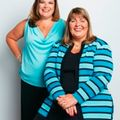 Linda McGuire & Lisa McGuire-Kelly, Real estate agent in Omaha
