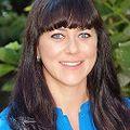 Michelle Tumanjan, Real estate agent in Torrance