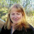 Debra H Hunt, Real estate agent in SOLDOTNA