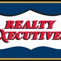 <em>Realty</em> Executive <em>Team</em>, Real estate agent in Ocala