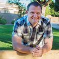 Derek <em>Anglin</em>, Real estate agent in Gilbert
