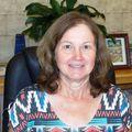 Brenda Webb, Real estate agent in Sullivan