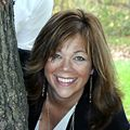 Bobbi Prescott, Real estate agent in Frederick