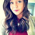 Anesha Nesbitt, Real estate agent in Lagrangeville