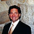 Larry Thibodeau, Real estate agent in Windham