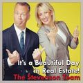 Mark & Heather Stevenson, Real estate agent in Corona