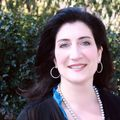 Rachel Walsh, Real estate agent in New Canaan