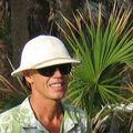 Gary Walker, Real estate agent in Pineland