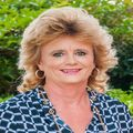 Sandy Lane, Real estate agent in Southaven