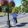 Jeff Brettell, Real estate agent in Gibson