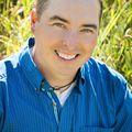 Adam Bowers, Real estate agent in Casper