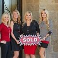 The Tracy Montgomery Team, Real estate agent in Kingwood