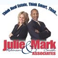 Julie Robinson & Mark Smith Assoc., Real estate agent in Potomac