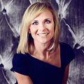 Jennifer Ace, Real estate agent in Stroudsburg