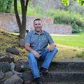 Keith Lintner, Real estate agent in Klamath Falls