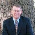 Timothy O'Neill, Real estate agent in Cimarron