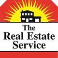 Melissa Rod, Real estate agent in El Campo