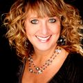 Inger Kindler, Real estate agent in Fremont