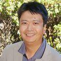 Jerry Huiming Yan, Real estate agent in San Lorenzo