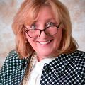 Mary St George, Real estate agent in Penn Yan