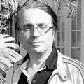 David Abitbol, Real estate agent in Coral Gables