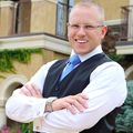 Cory Calvin, Real estate agent in Golden