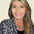 Dianna Johnson, Real estate agent in Killingly