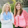 Jamie Doan & Sarah Millhollin, Real estate agent in Great Falls