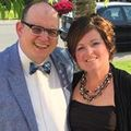 McArthur and Kirk Kelley, Real estate agent in Mukilteo