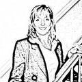 Eva Casoria, Real estate agent in White Plains