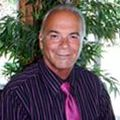 Joe Hajos, Real estate agent in Roseburg