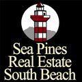 Clark Cramer & Frank, Real estate agent in Hilton Head