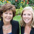 Kim & Amber Wermerskirchen, Real estate agent in Littleton