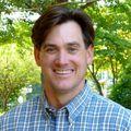 Jeremy Wood, Real estate agent in Landrum
