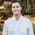 Travis Winn, Real estate agent in Woodland Hills
